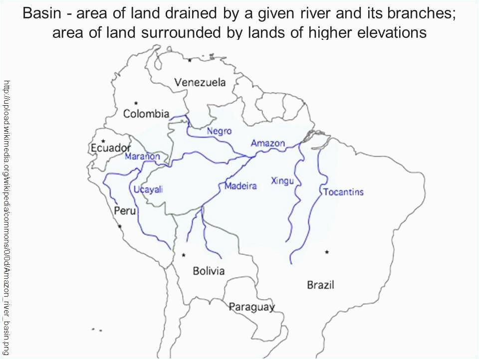 texpertis com us map quiz ilike2learn ilike2learn states