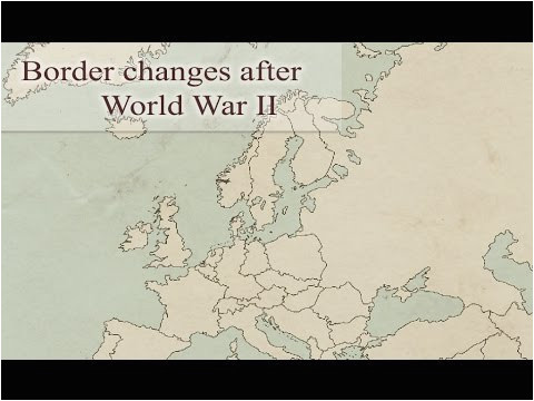 videos matching border changes in europe 1939 1945 part 1