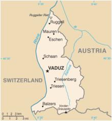 outline of liechtenstein wikipedia