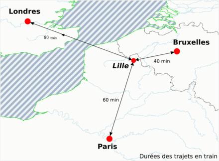 bahnhof lille europe wikiwand