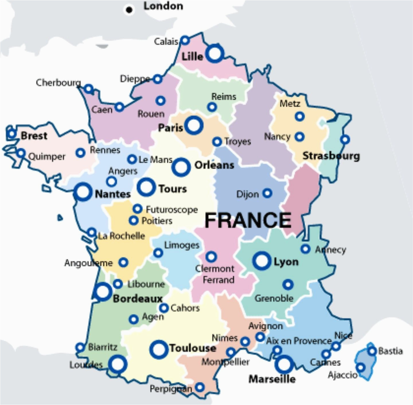 pin by jeff wauthier on france france map france map