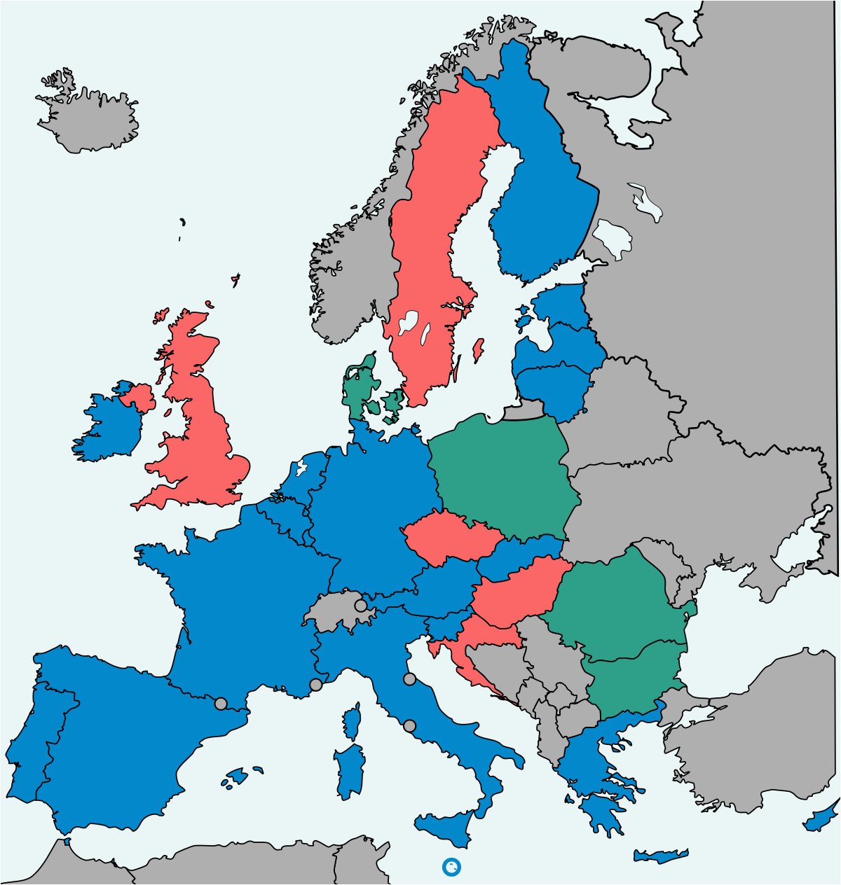 euro plus pact wikipedia