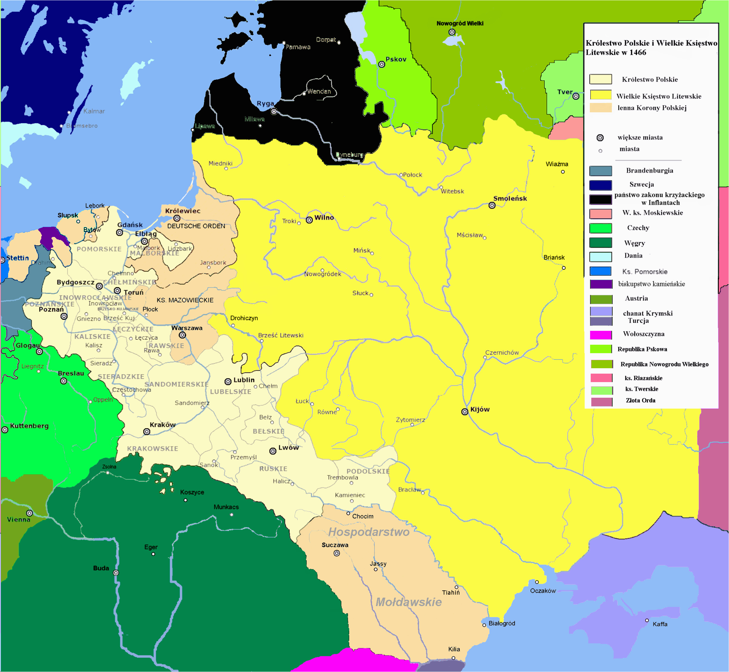 atlas of lithuania wikimedia commons