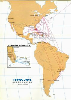 99 best airline route maps images in 2019 airplanes