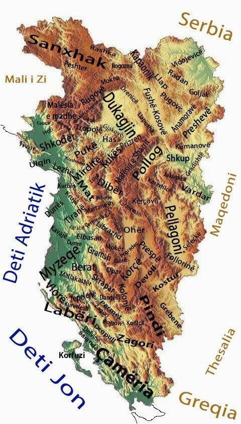 shqiperia reale kulture shqipetare albanien und kultur