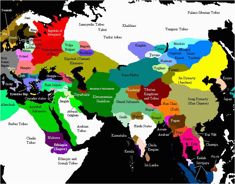 okar research okar research maps ancient central asia