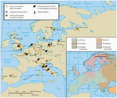 french revolution prelude maps charts etc