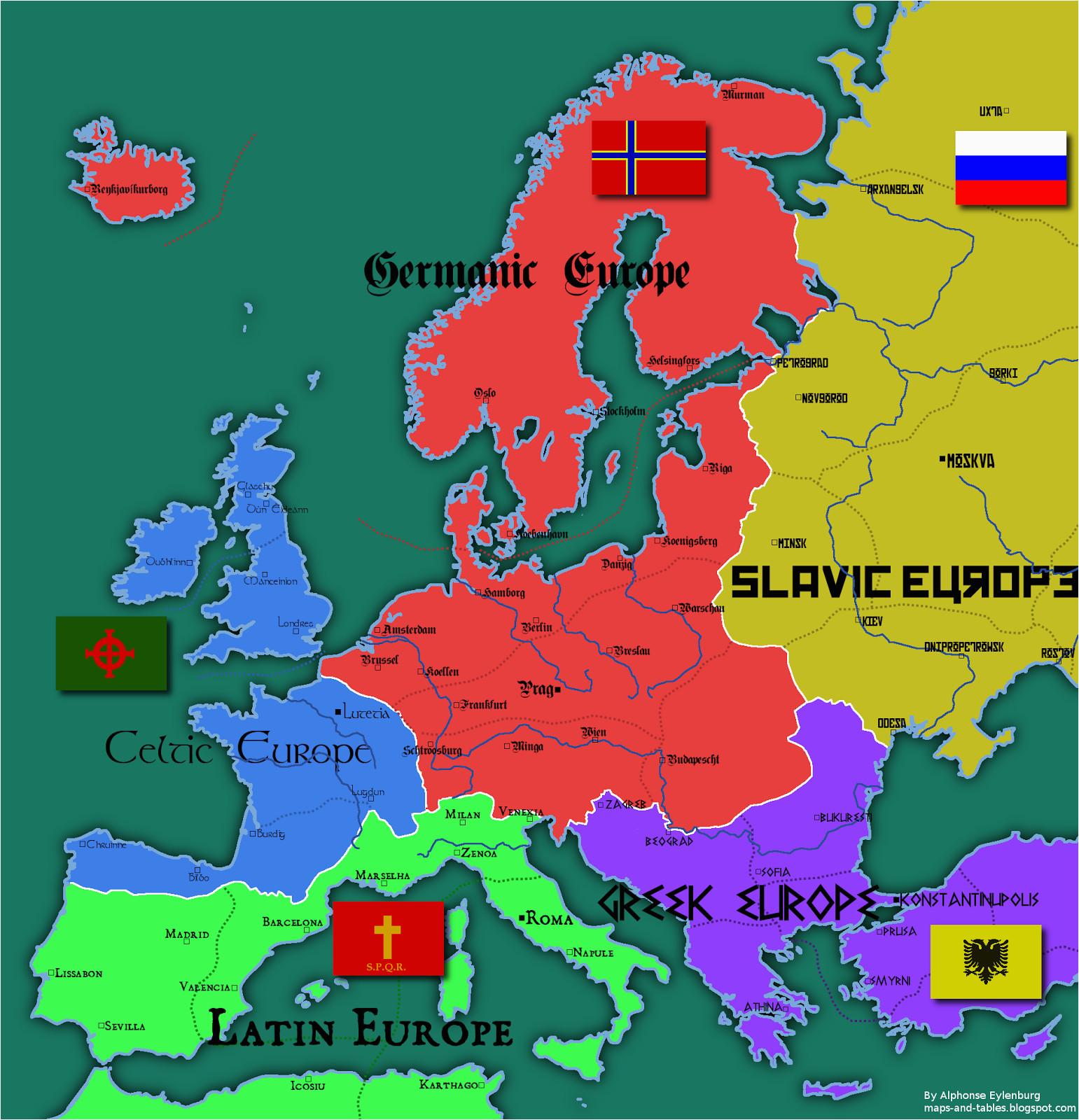 pin by gabi fagyas on europe european map historical maps