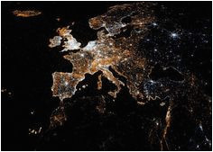 8 best maps images in 2014 maps world maps knowledge