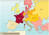 learn about the history of europe in the 19th century