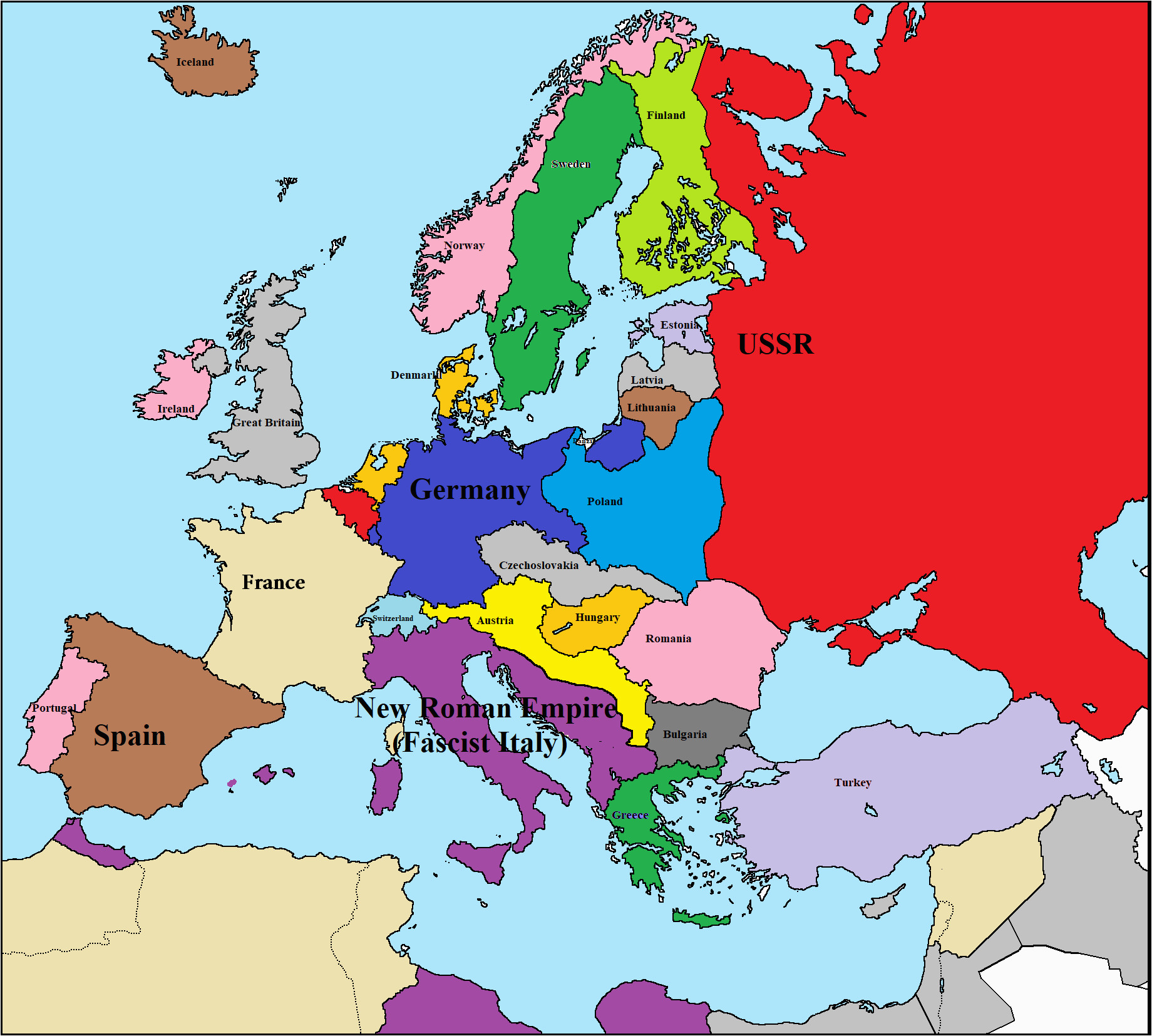 map of world war 2 europe business rating org