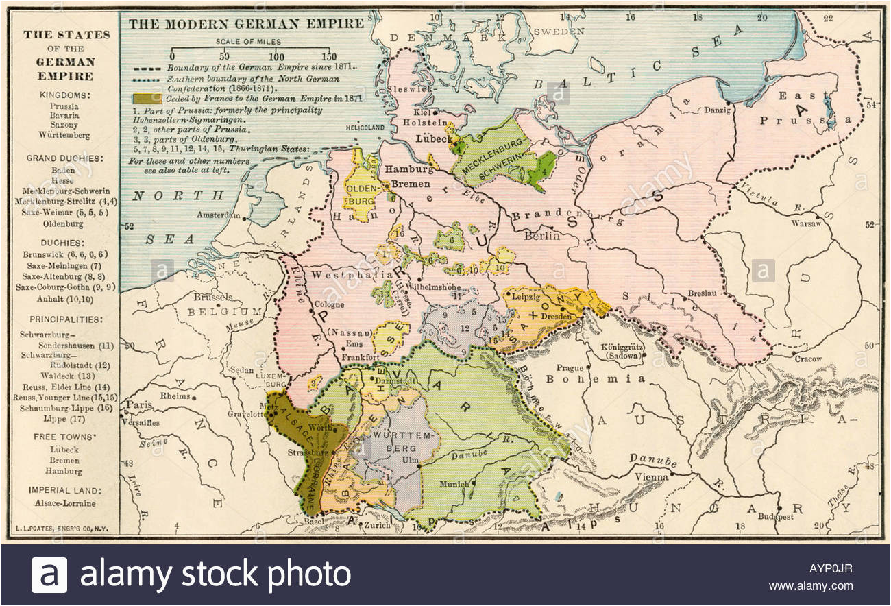 map europe world war i stock photos map europe world war i