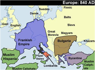 dark ages google search earlier map of middle ages last