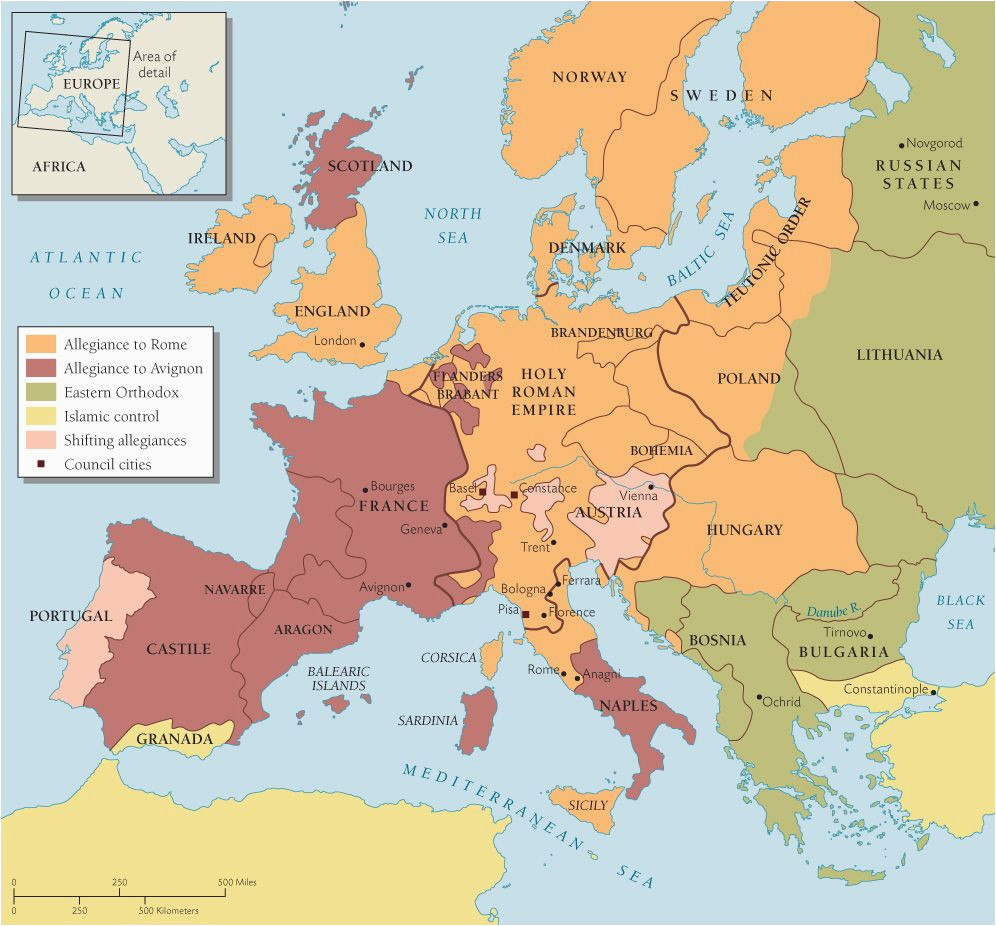 index of maps and late medieval europe map roundtripticket