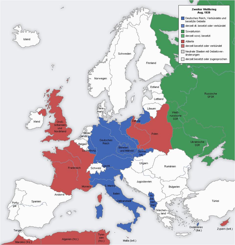 11 elaborated japan on europe map