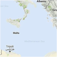 eurail italy map 91 best transportation travel tips images