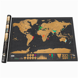 old maps world online shopping old maps world for sale