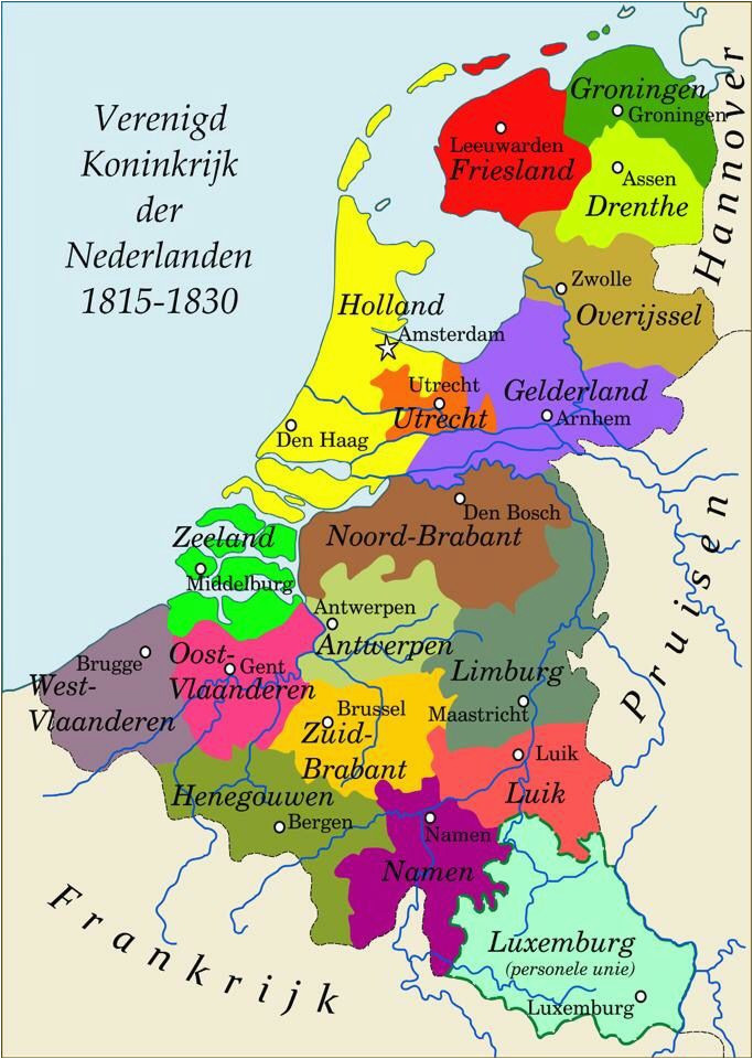 pin by albert garnier on art netherlands kingdom of the