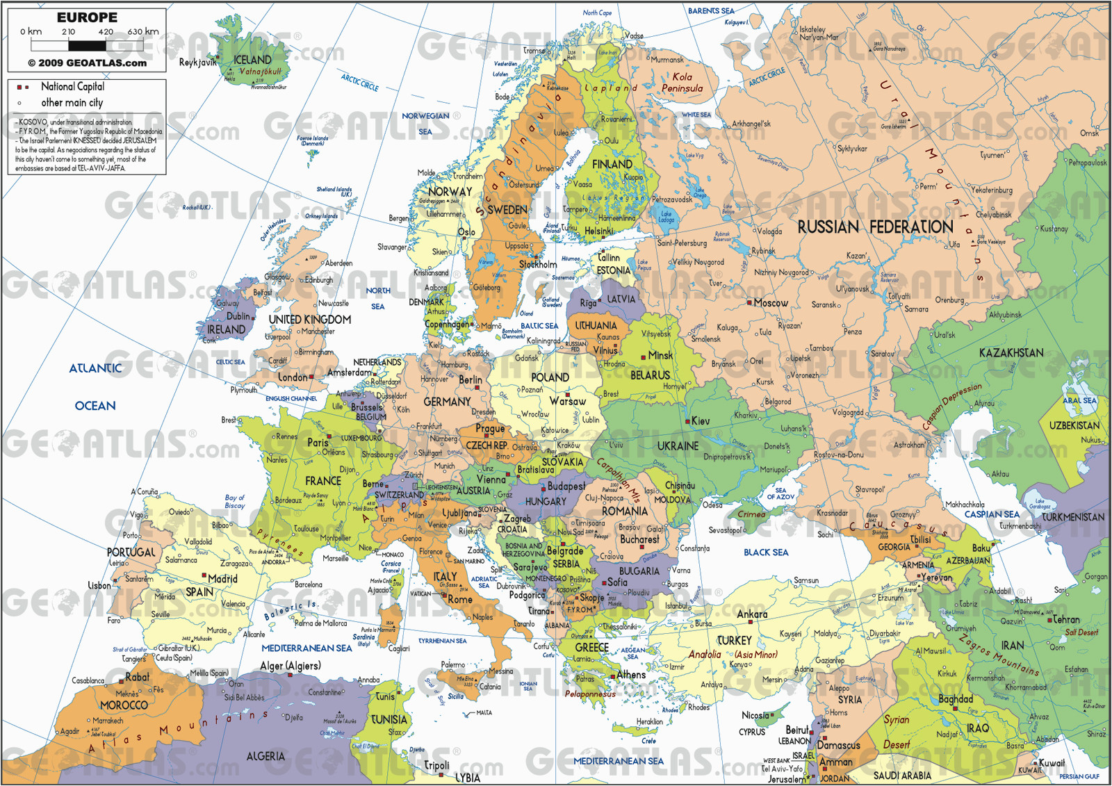 20 finicky world map with details pdf