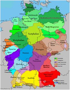 58 best germany images in 2019 germany maps history
