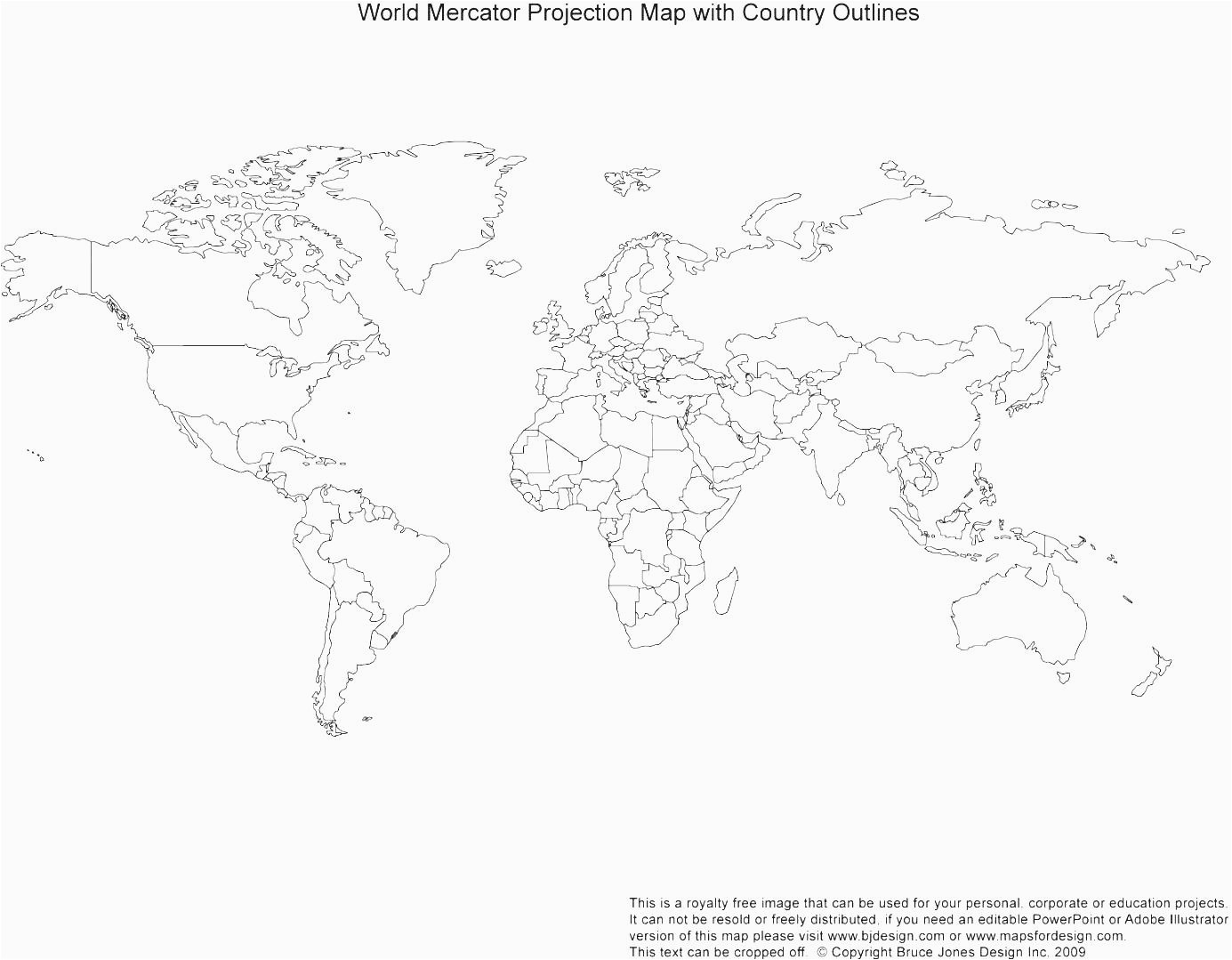 blank map world map blank map countries of the world map