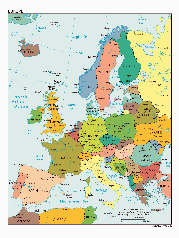 countries quiz world maps