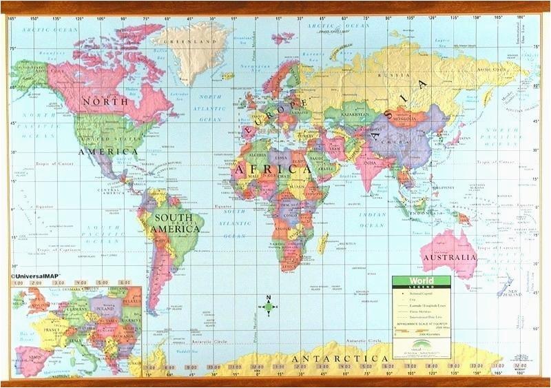 world map with longitude and latitude arm0nia org