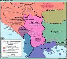 as 127 melhores imagens em 2 4 2 5 g o maps yugoslavia