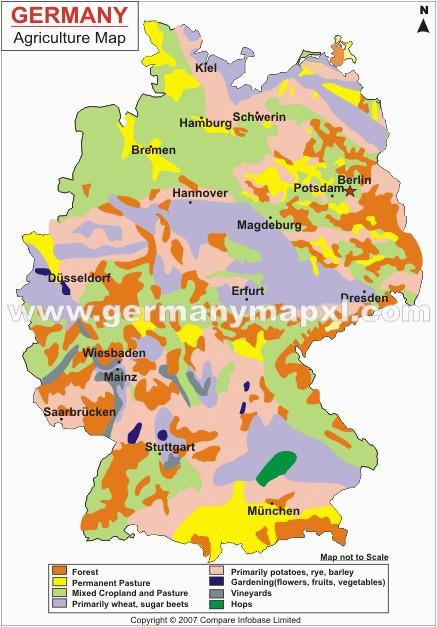 german land use map german genealogy map treasure maps