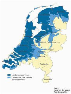 38 best netherlands images in 2019 holland netherlands