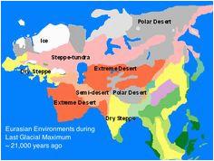 51 best ice age coastal maps images in 2019 maps coastal