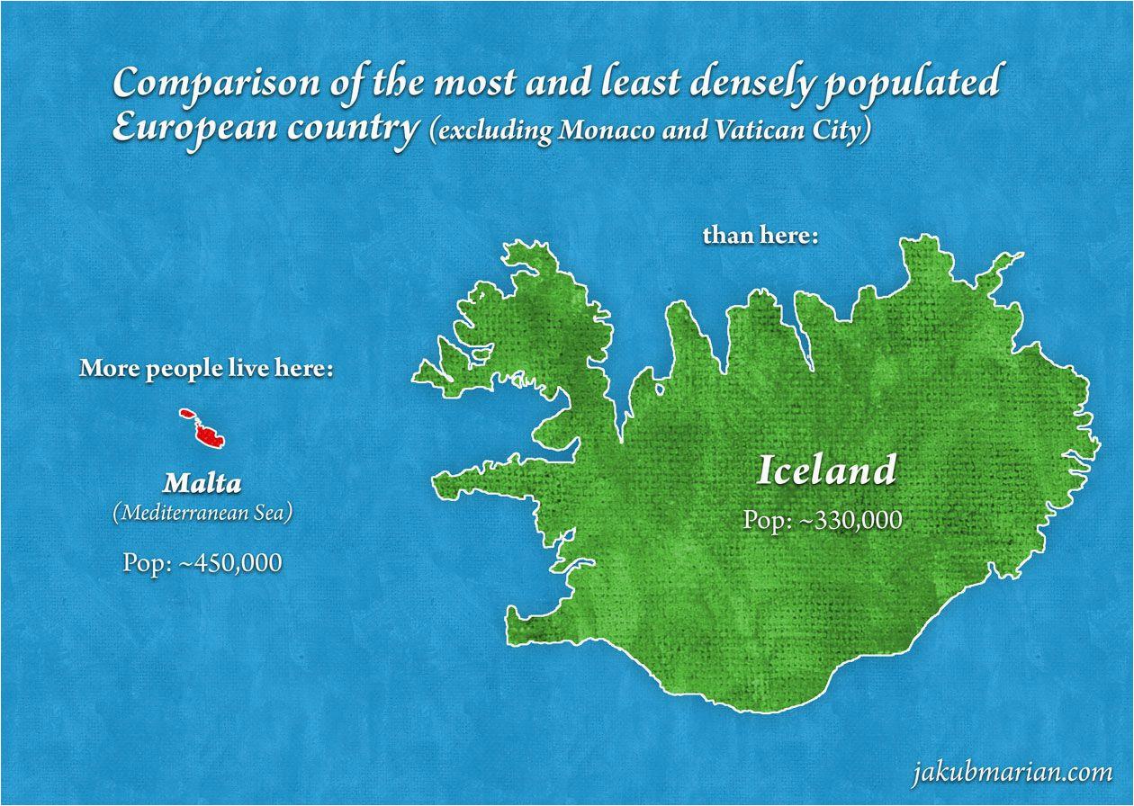pin by vivid maps on europe malta europe eu iceland
