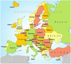 23 best travel northeastern europe images in 2013 baltic
