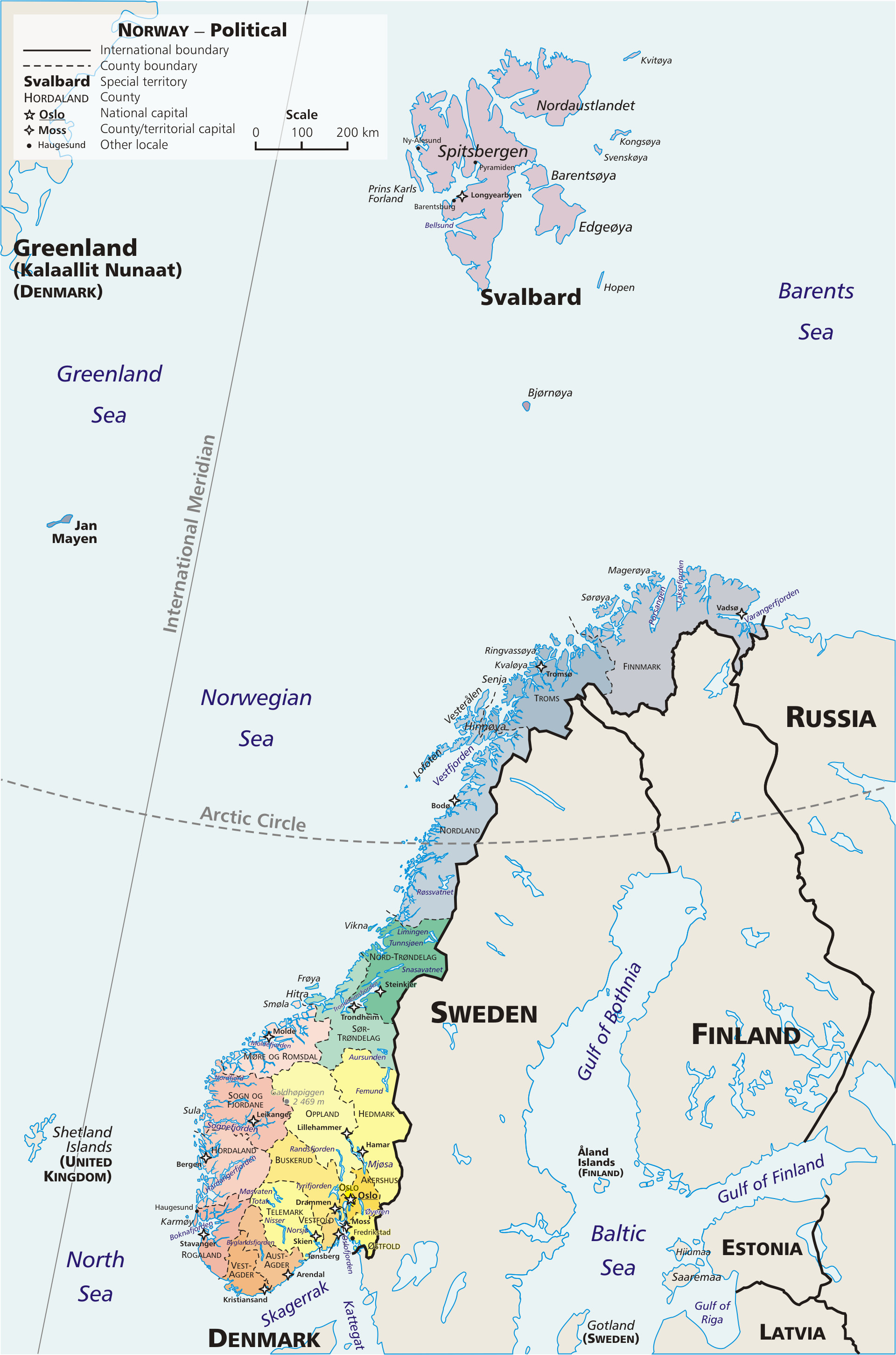 atlas of norway wikimedia commons