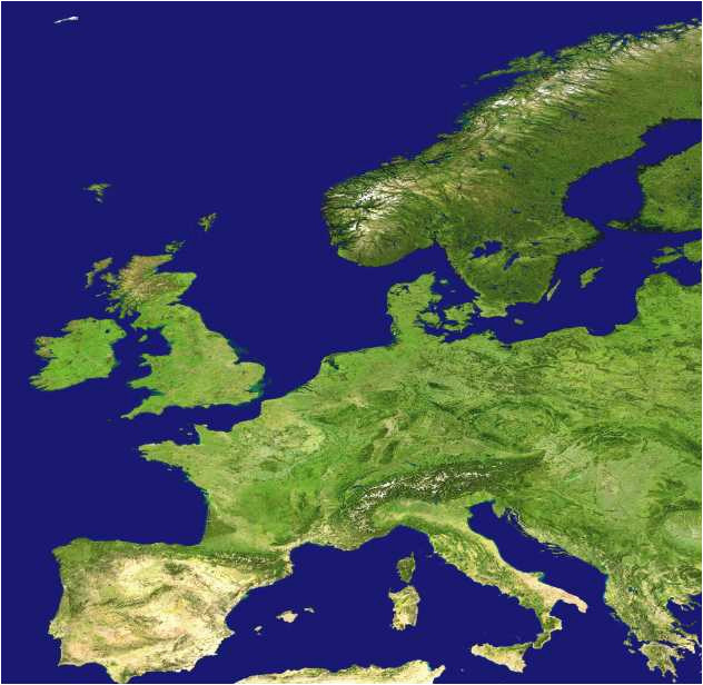 file europe map jpg wikimedia commons