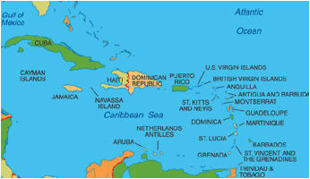 spanish speaking countries maps