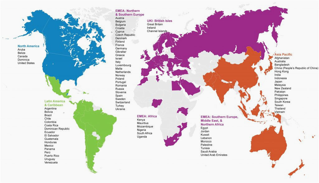 world map showing italy secretmuseum
