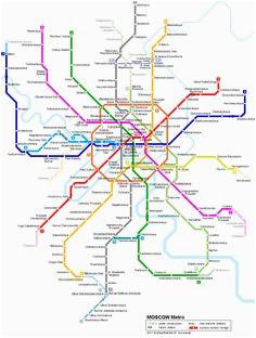 38 best europe urban metro map images in 2012 subway map