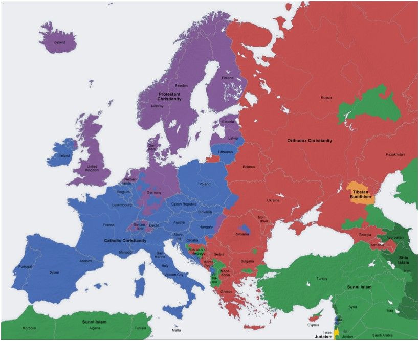 pin by mike warren on maps charts european map geography