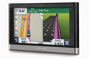 free download of gps maps poi and radars for gps navigators