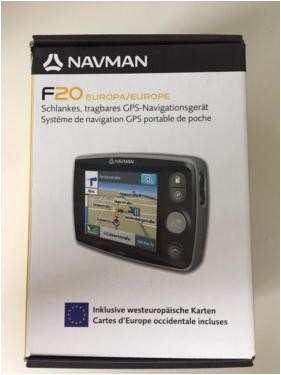 37 unique ebay gps navigation system images tanningpitt com