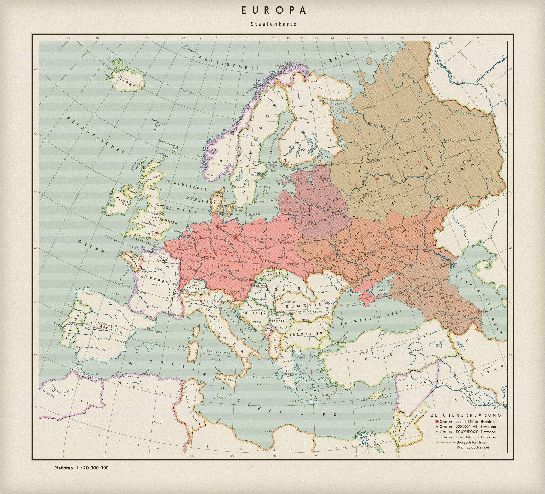 puppet vs annex historical curiosities map imaginary