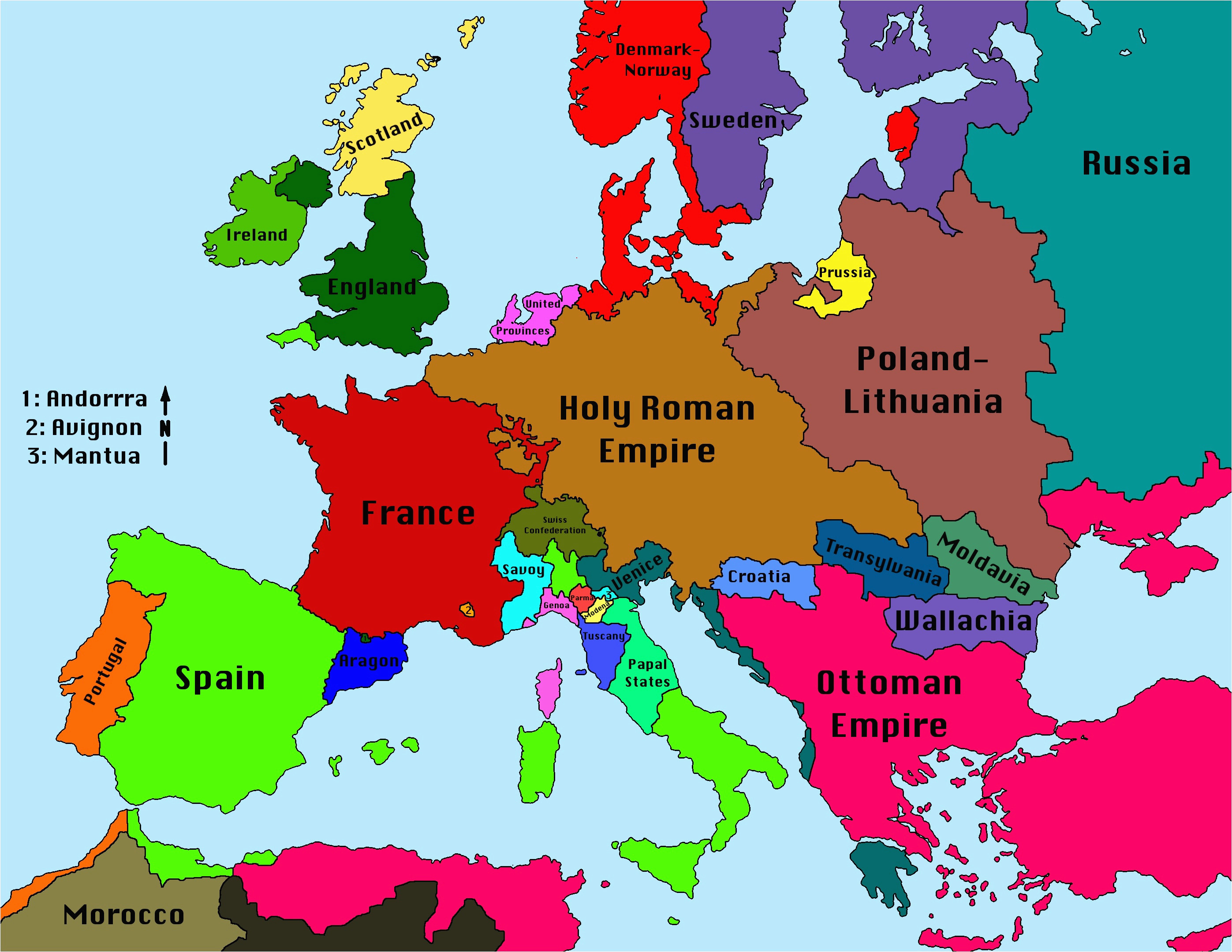99 luxury europe map png 2019 two minds wallpape