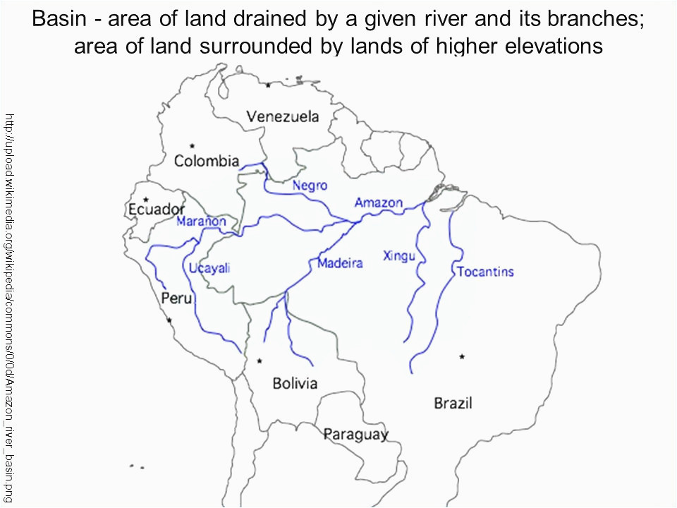 legible countries and capitals trivia south american