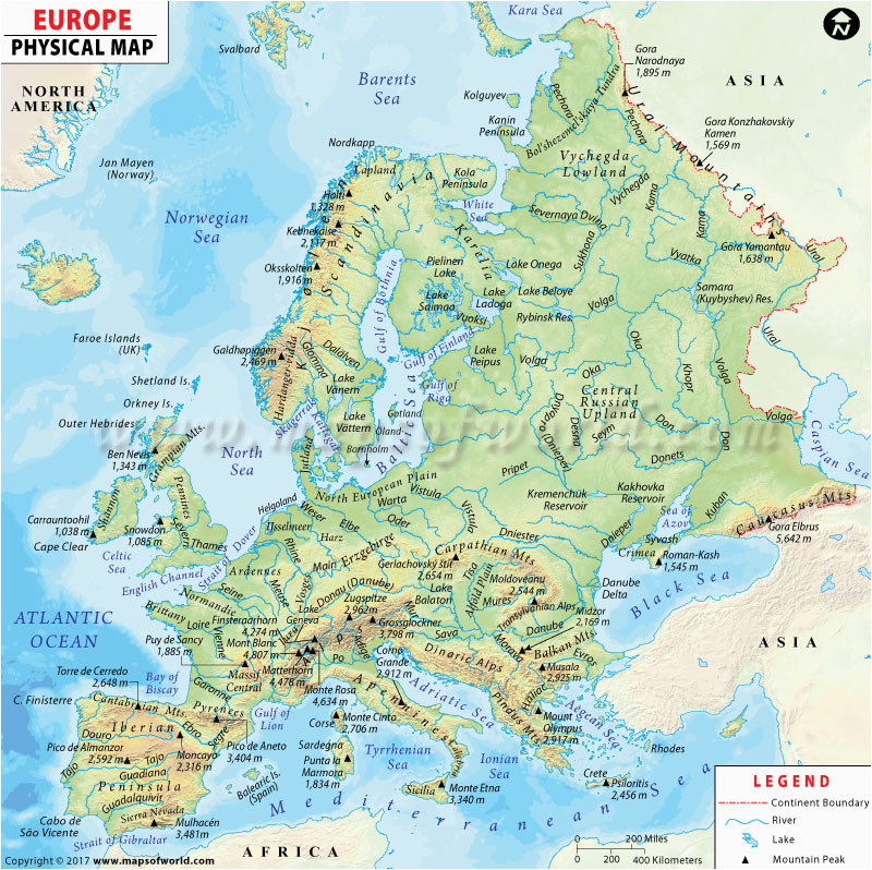 map of europe and russia physical download them and print