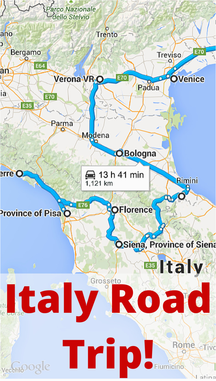 help us plan our italy road trip travel italien italien