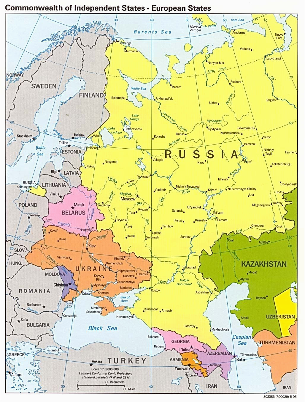 map of russian states google search maps in 2019