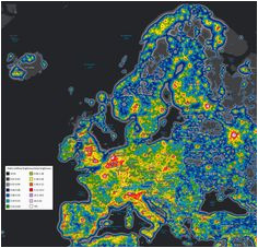 Pollution Map Europe 156 Best Old World Images In 2019 Historical Maps Map World