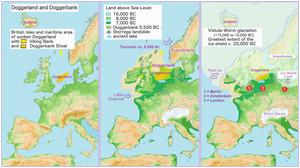 prehistoric europe wikipedia