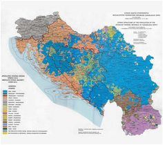 42 best ethnic maps images in 2017 maps cards diagram